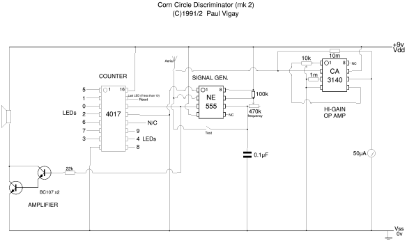 commando car alarm diagram commando get free image about wiring diagram